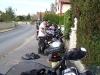 Sortie FRM 12-10-2008