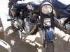 Voyage en Inde - février 2009
