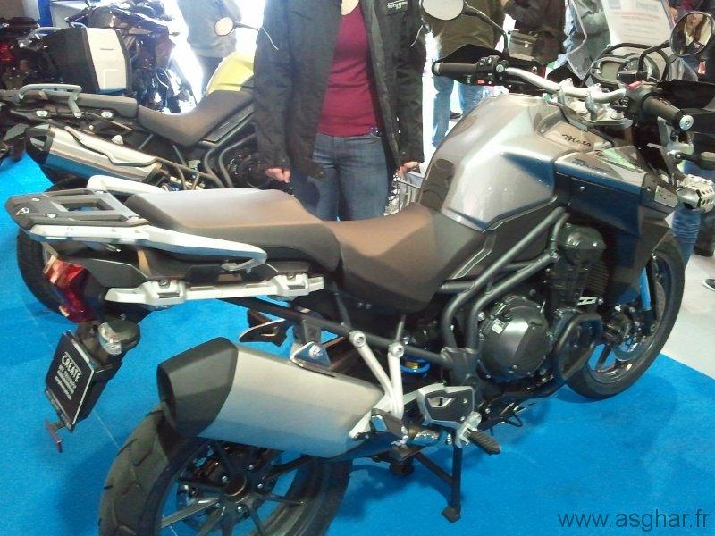 Salon de la moto de cagnes sur mer - Salon de la moto tours ...