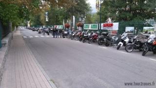 alpes_aventure_motofestival02