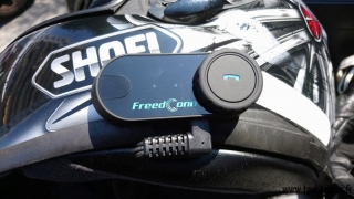 intercom-freedconn-tcom01