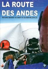 dvd-route-des-andes_178