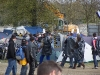 24h du Mans 2008