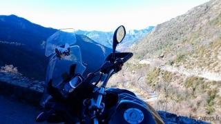 route_de_Turini01