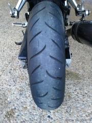 Dunlop Roadsmart 2